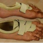 piedi-umani-sono-scarpe[1]