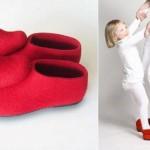 scarpe-ballo-bambini[1]