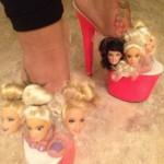 scarpe-barbie[1]
