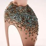 scarpe-deformate-adorate-da-lady-gaga[1]