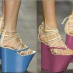 scarpe-zeppa[1]